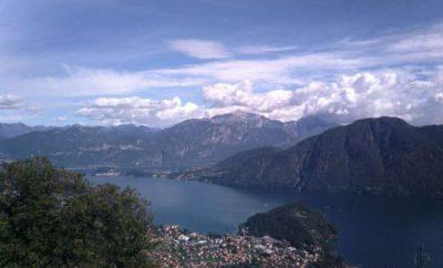 Cosa fare sul Lago di Como?
