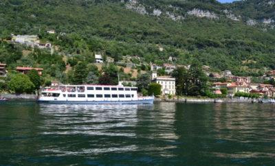 Lago di Como: Alla ricerca dei lidi