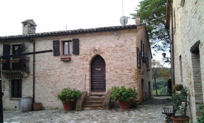 Il movimento dei clienti nelle strutture ricettive in Italia