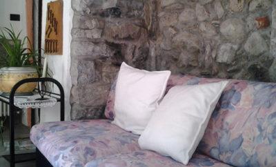 """Affittare la seconda casa come """"casa vacanze"""" (magari sul Lago di Como?)"""