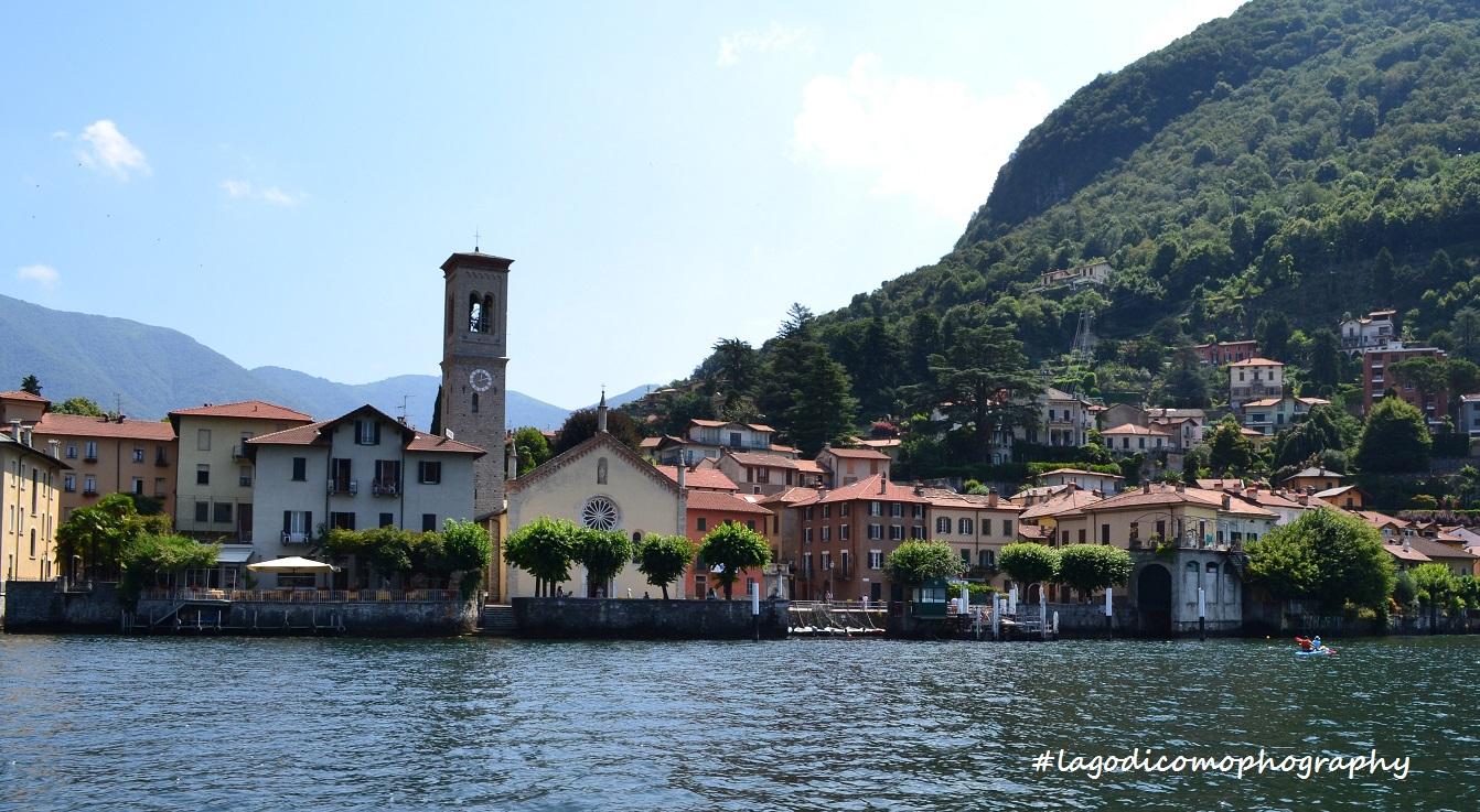 """Lago di Como: """"La Via Regina"""" mito o errore toponomastico?"""
