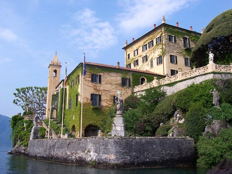 villa-balbianello