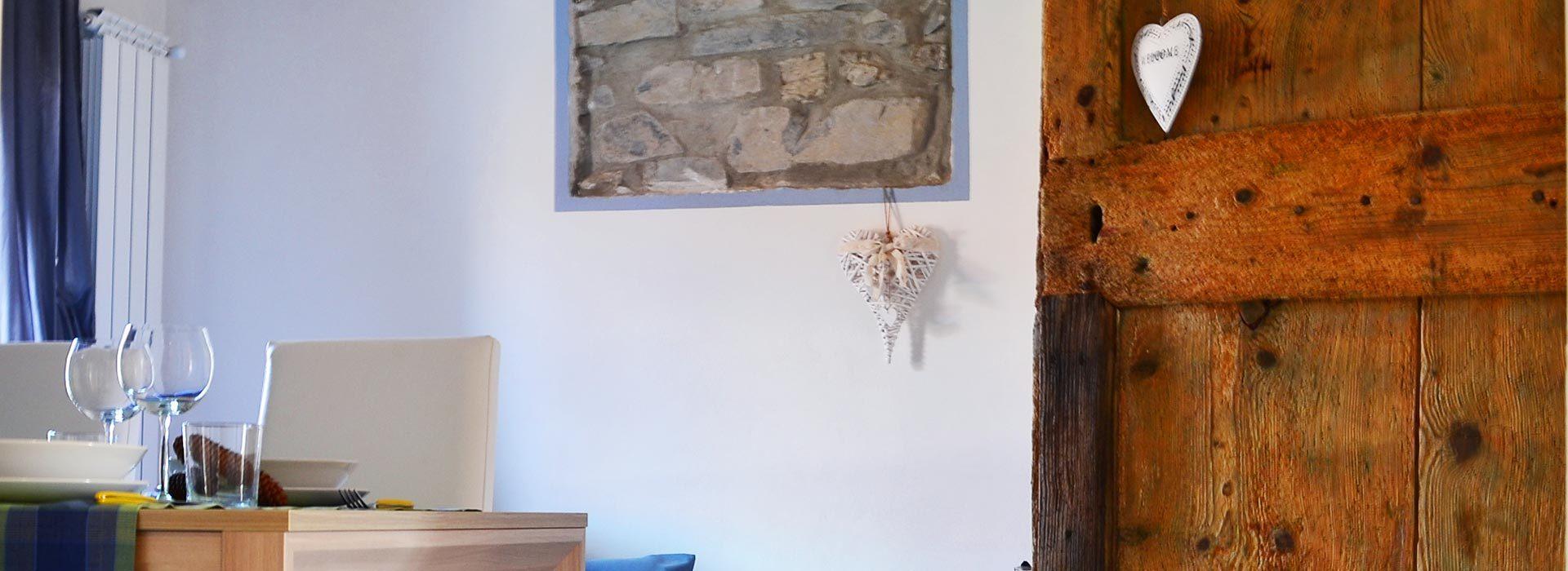 Casa Vacanze Lago di Como Home Love Home